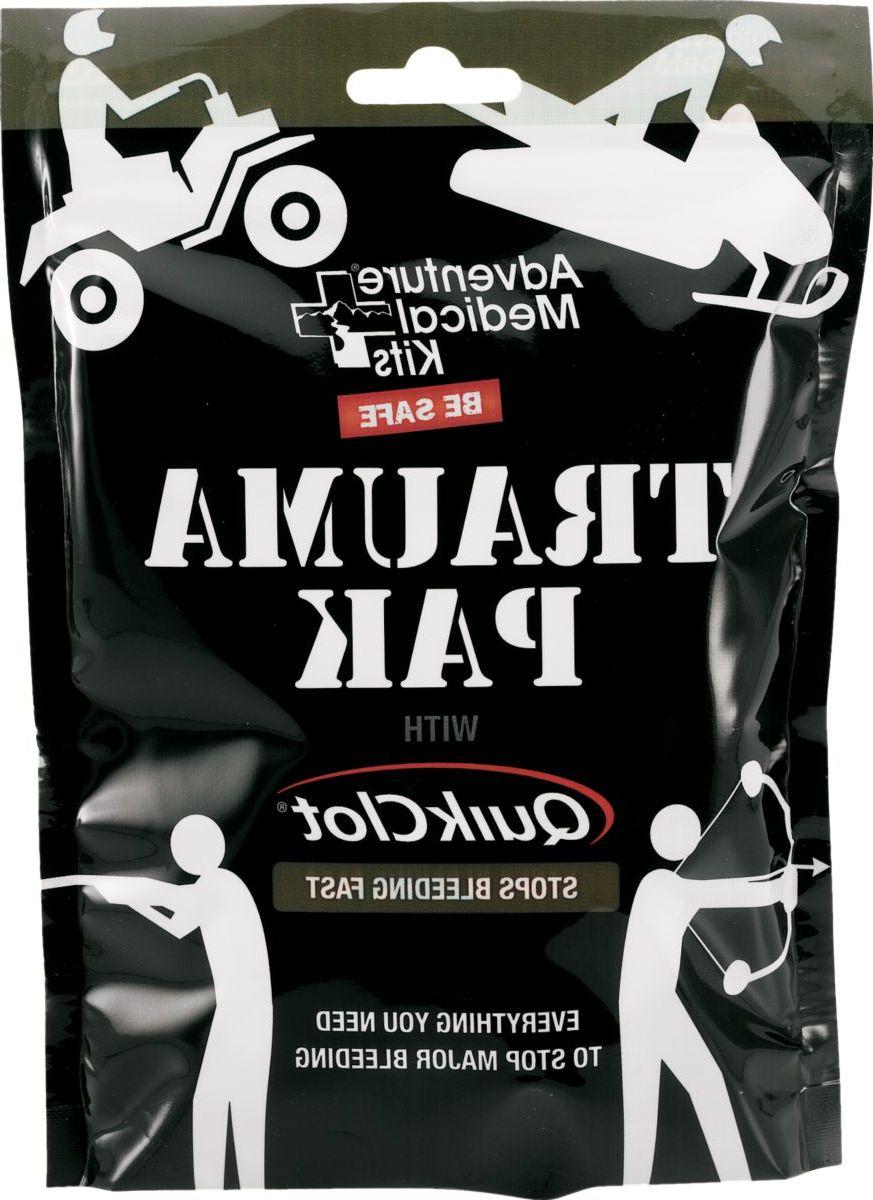 Adventure Medical Kit Trauma Kit