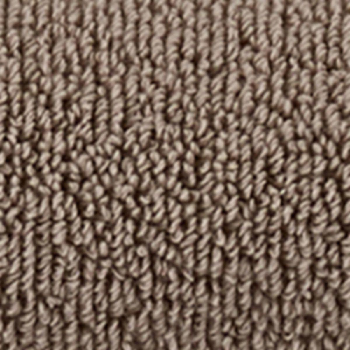 Avanti Solid Six-Piece Towel Set