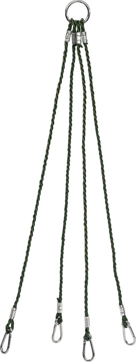SMI Four-Arm Crab-Trap Harness