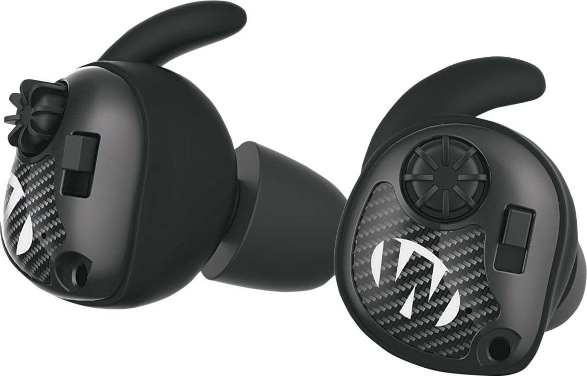 Walker's® Silencer Earbuds