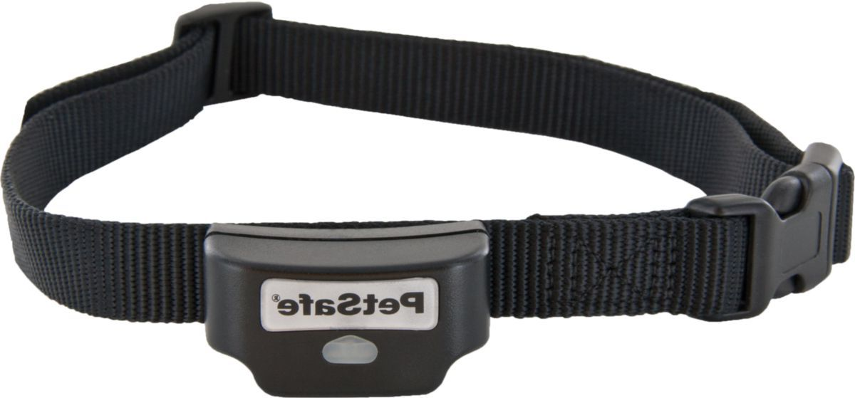 PetSafe® Rechargeable In-Ground Fence Receiver Collar