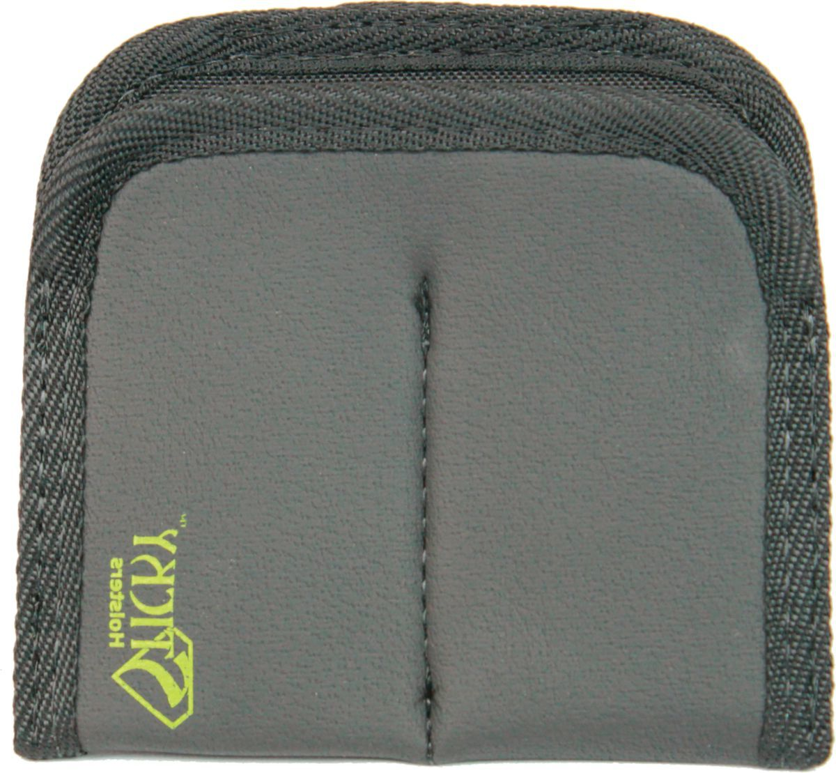 Sticky Holsters Magazine Pouches