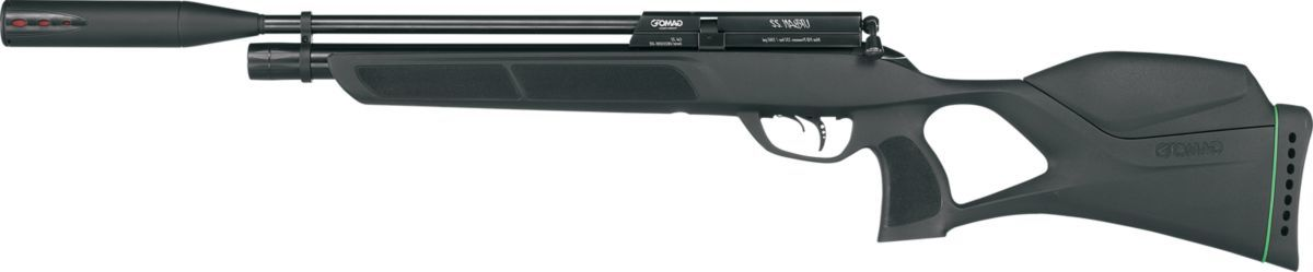 Gamo® Urban PCP Air Rifle