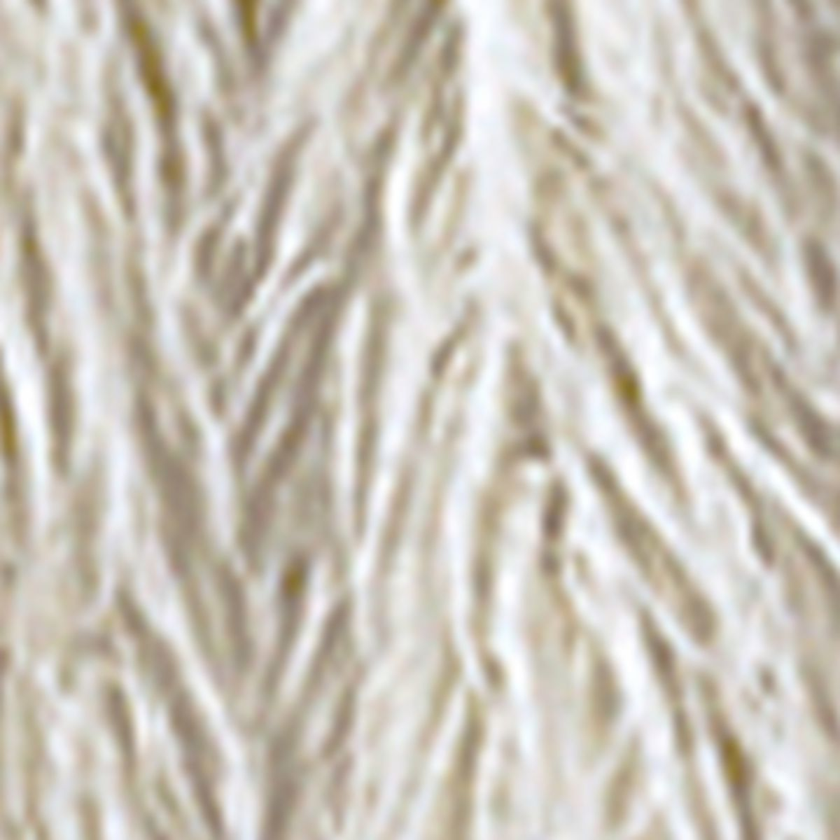 "HiEnd Accents Mongolian Faux-Fur Throw – 60"" x 50"""
