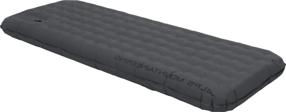 Alps Mountaineering® Oasis Air Mat