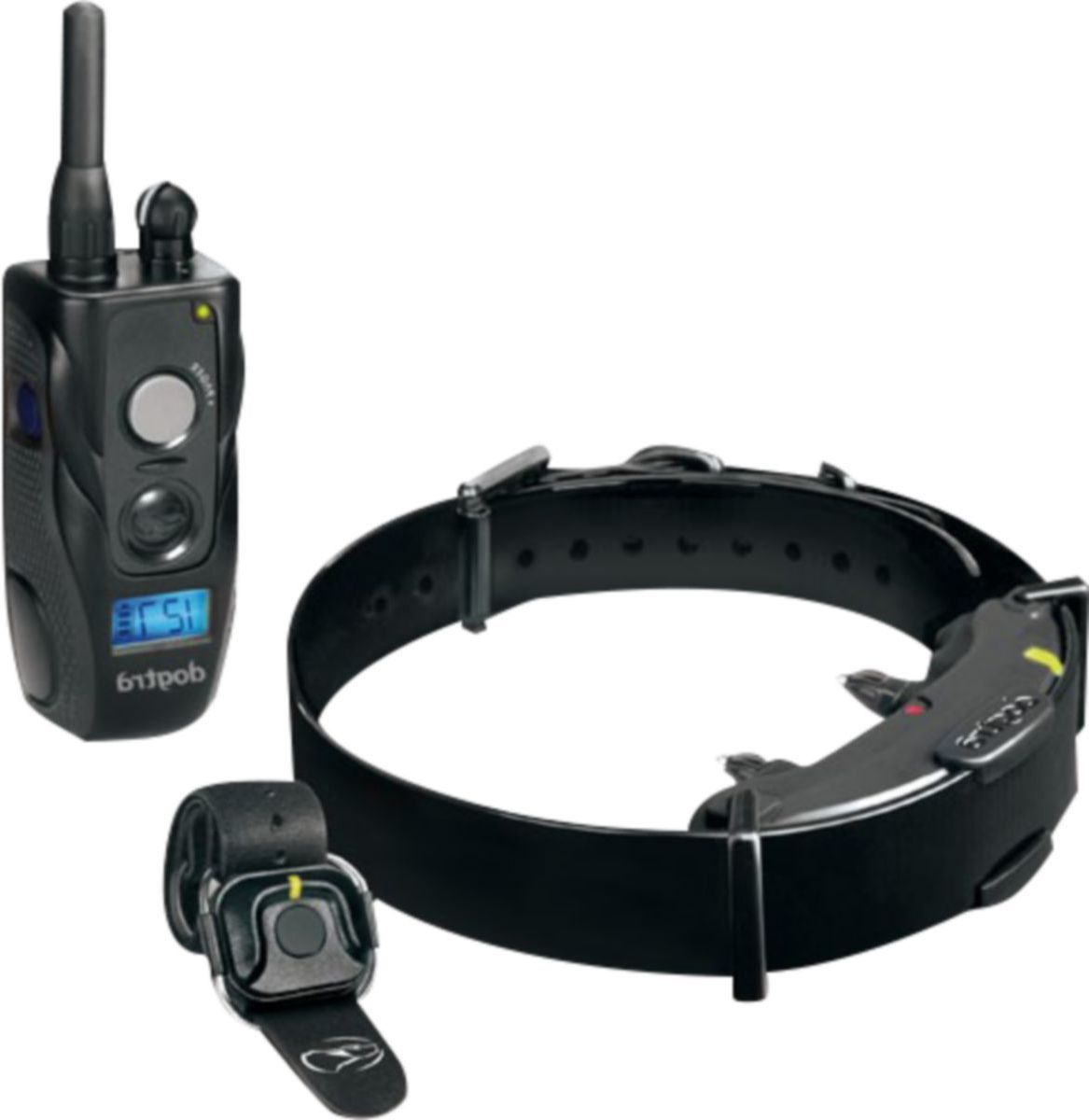 Dogtra® ARC Hands-Free Training Collar