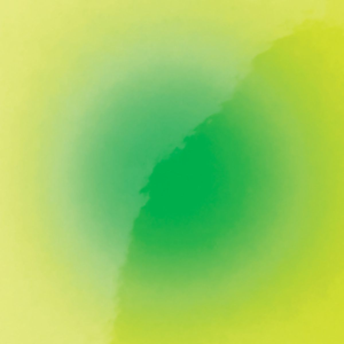 Yakima Bait Flash Glo® UV Squid Casting Spinner
