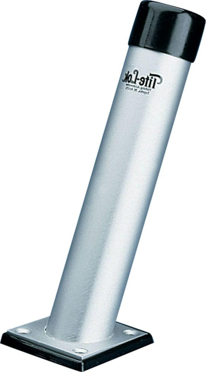 Tite-Lok® Standard Rod Holder