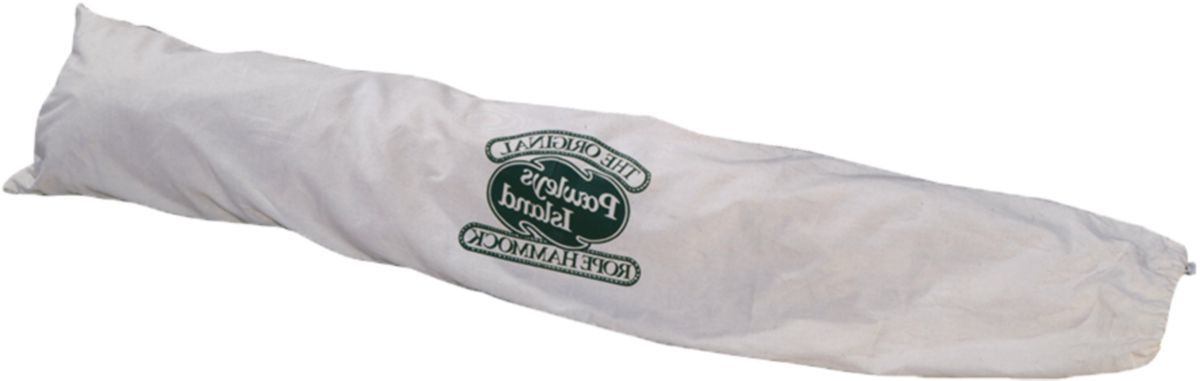 Pawleys Island® Hammock Storage Bag