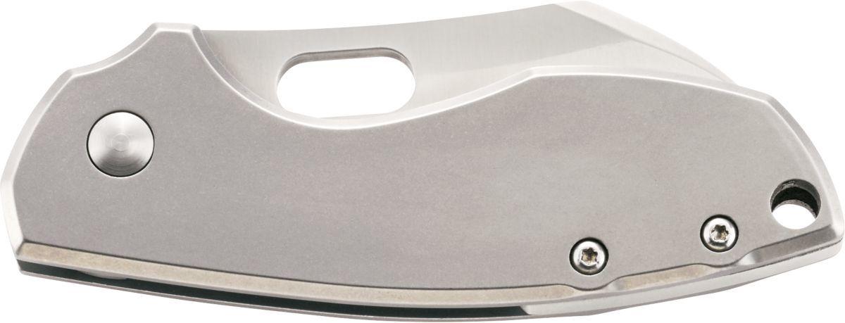 CRKT® Pilar® Folding Knife