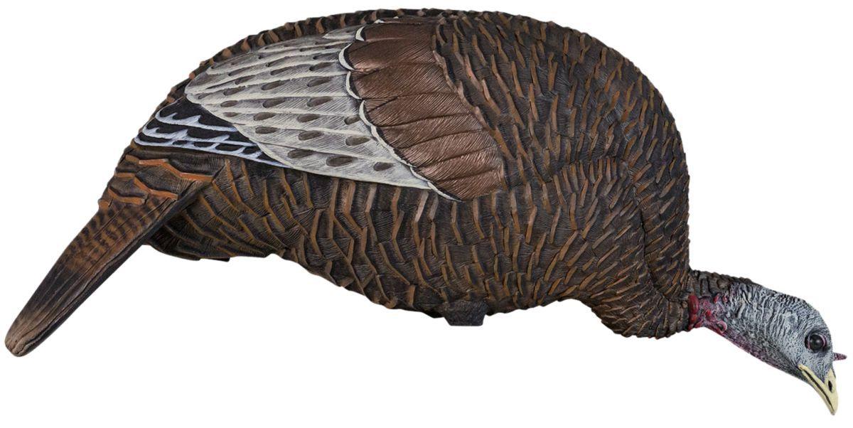Flextone Thunder Chick Hen Decoy