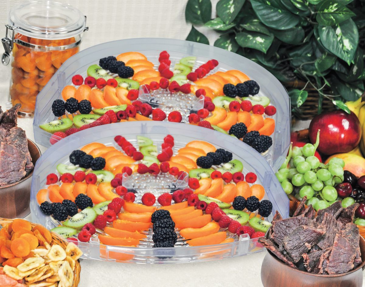 Cabela's Harvester Two-Tray Add-On Accessory
