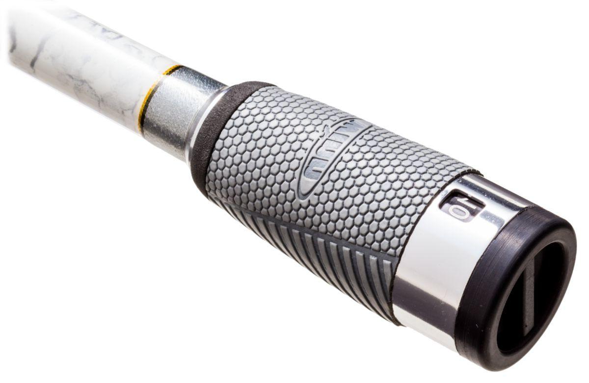 Bass Pro Shops® Johnny Morris CarbonLite™ 2.0 Casting Rod