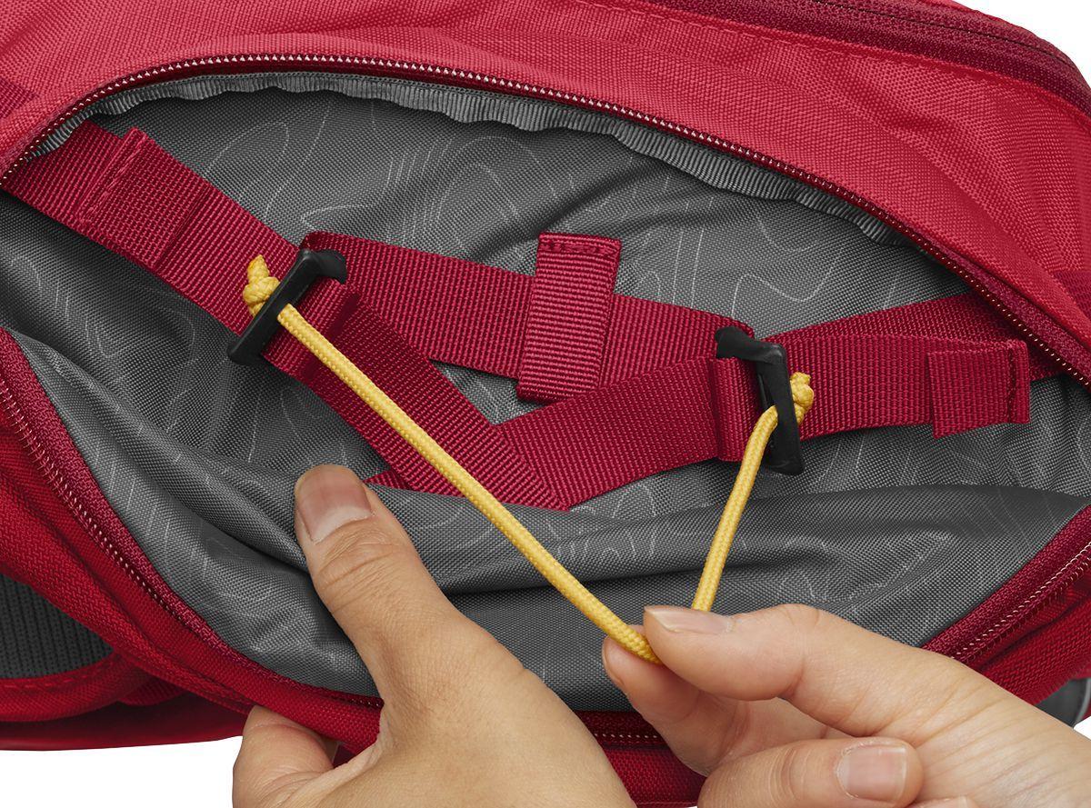 Ruffwear® Palisades™ Pack
