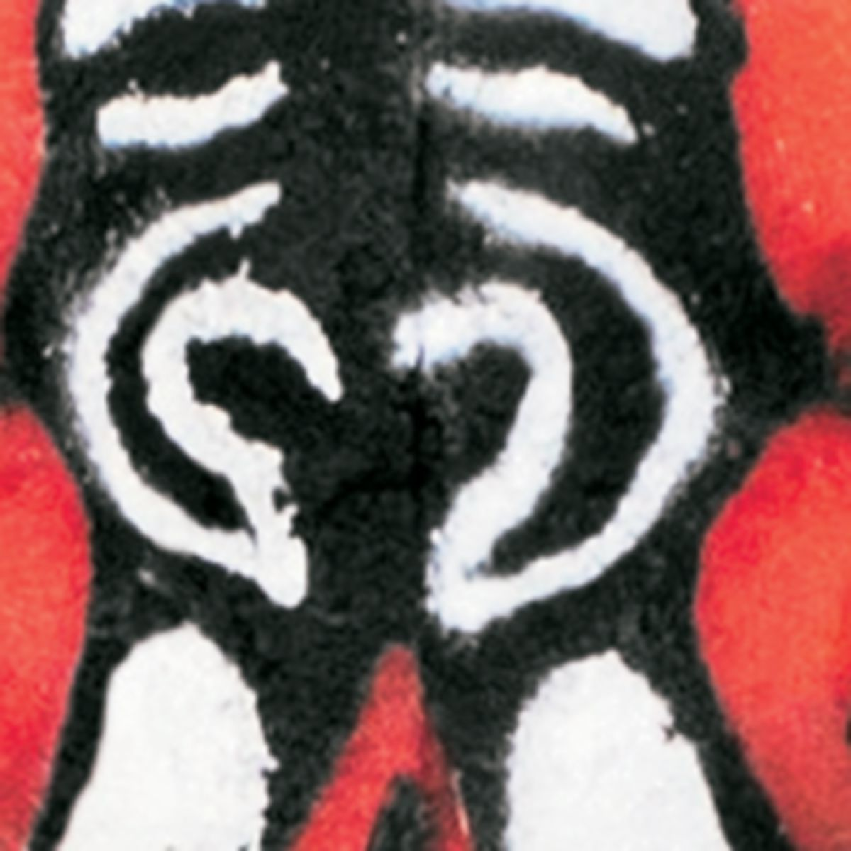 Lunkerhunt Dragonfly