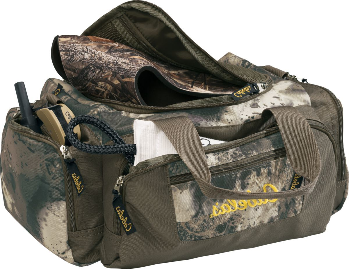 Cabela's Catch-All Gear Bags