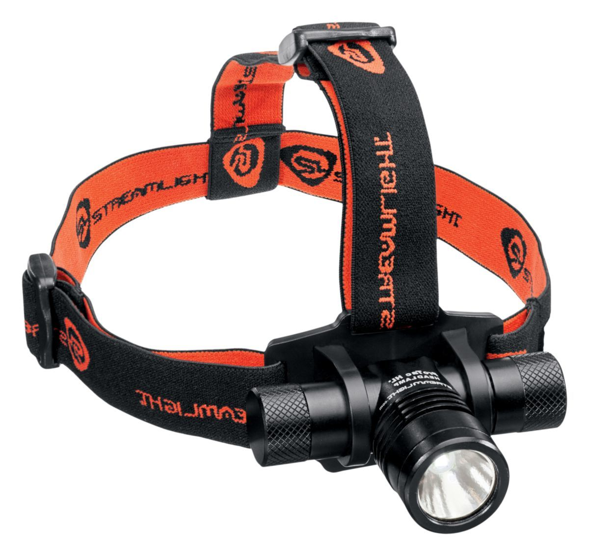 Streamlight® ProTac HL® LED Headlamp