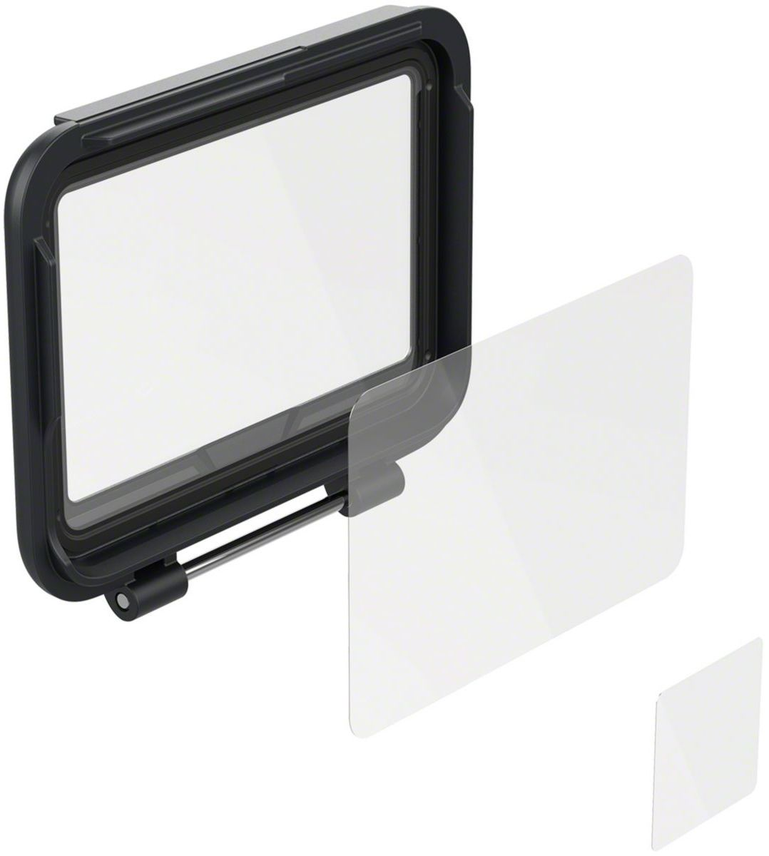 GoPro® HERO5 Black Screen Protector