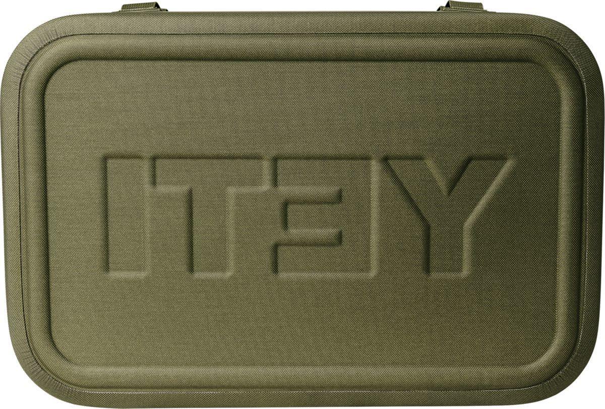 YETI® Hopper Flip™ 18 Soft-Sided Cooler