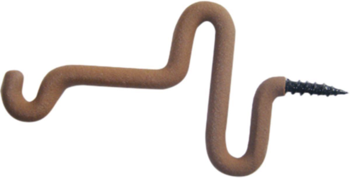 HME™ Accessory Hooks