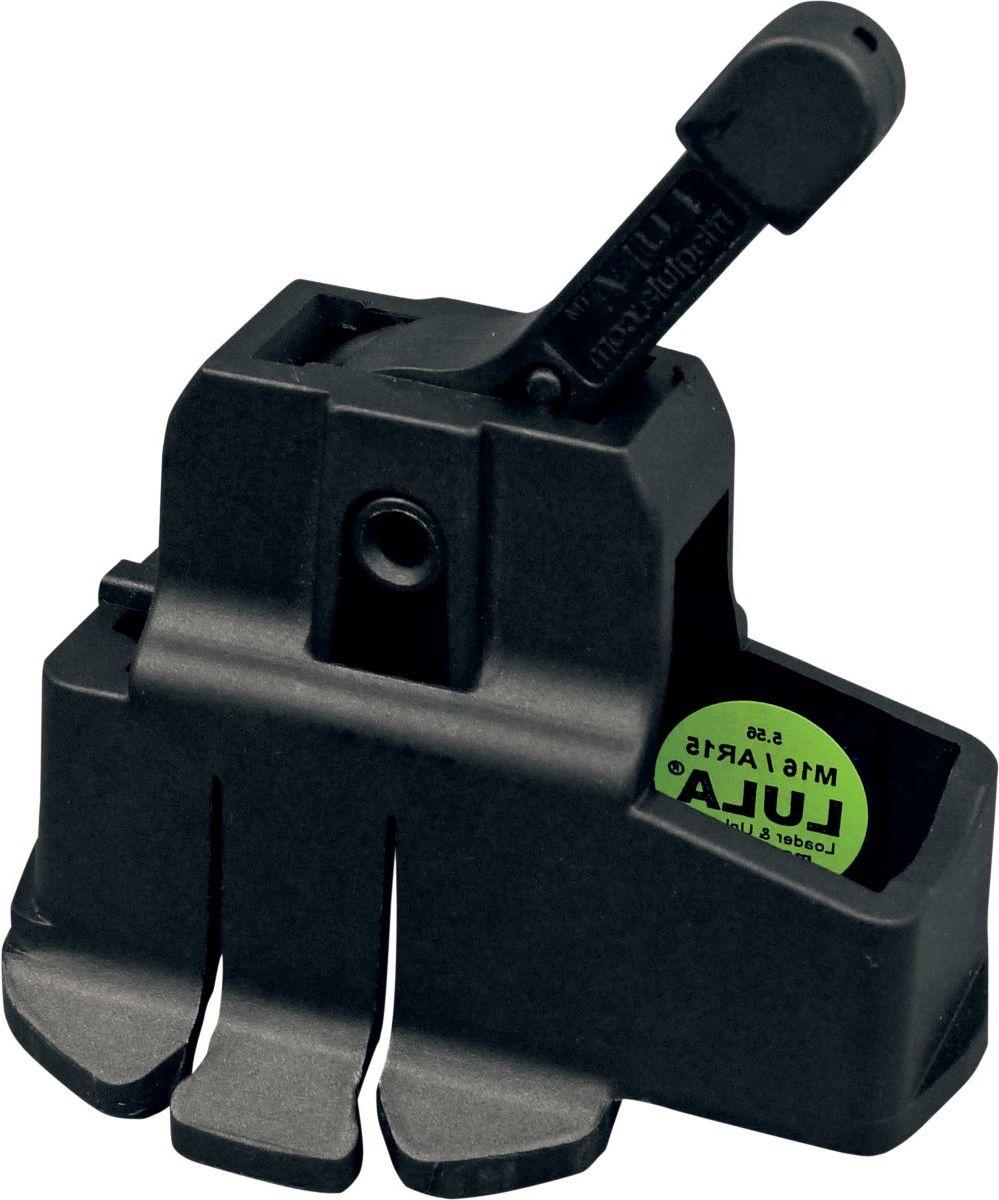 maglula AR-15 5.56/.223 LULA® Magazine Loader/Unloader