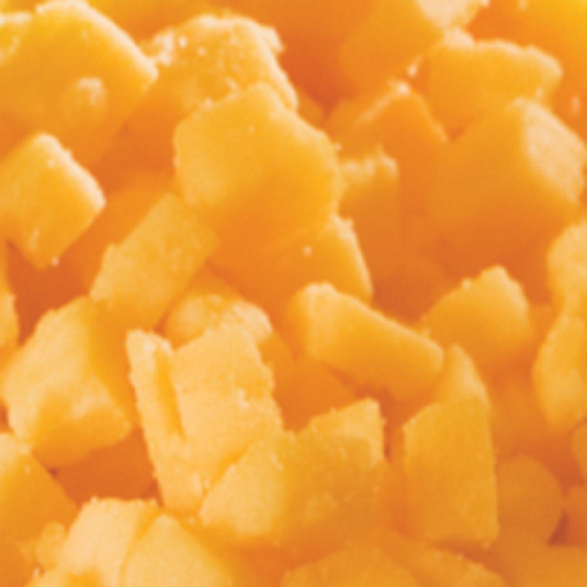 Cabela's High-Temperature Cheese – 1 lb.