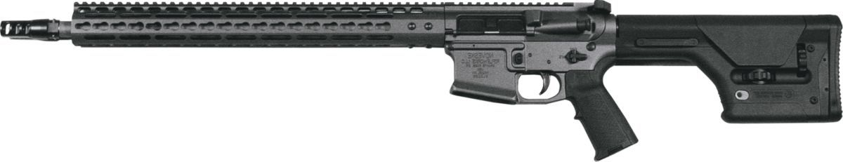 Noveske Gen 3 N4 Rival Centerfire Rifles