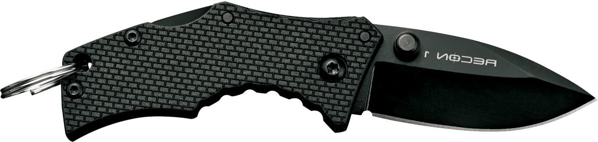 Cold Steel® Micro Recon 1 Folding Knives
