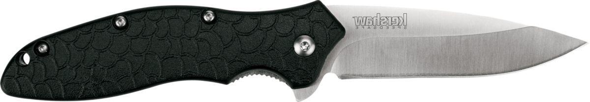 Kershaw® Oso Sweet Folding Knife
