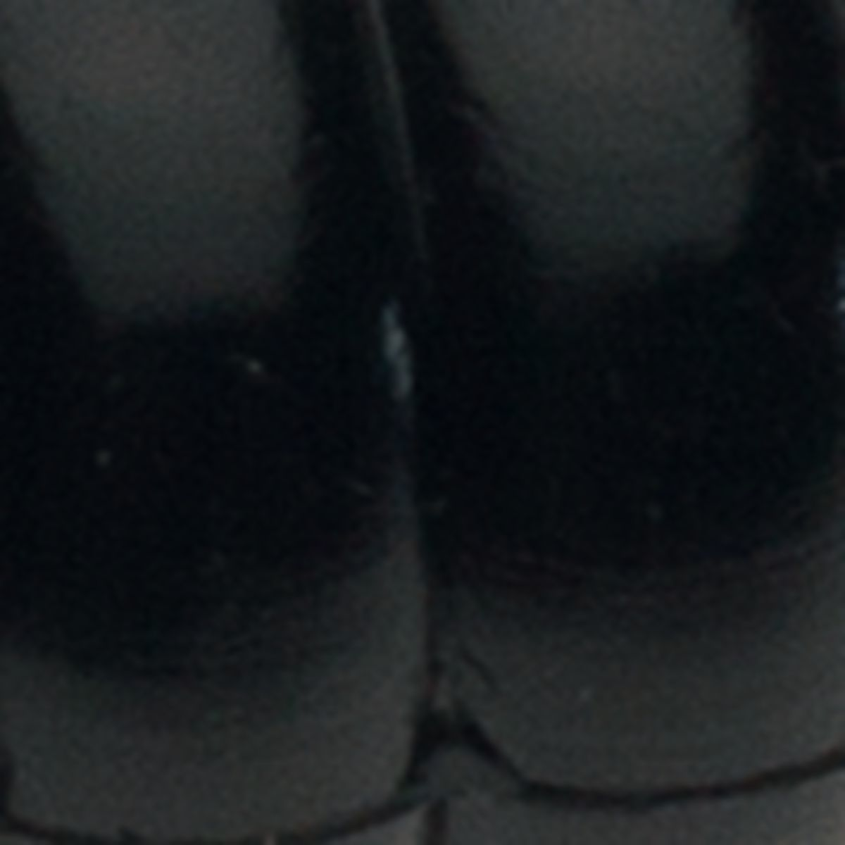 Cabela's Action Tail™ Grubs – Per 25