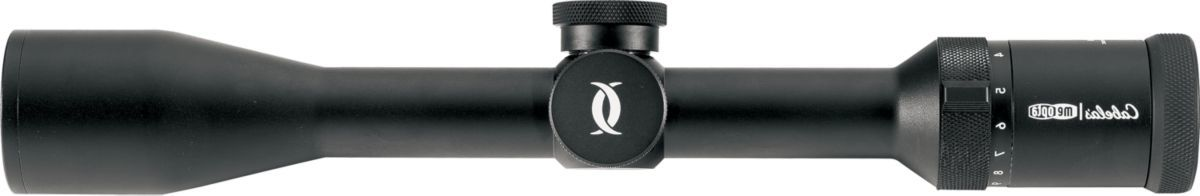Cabela's Instinct® HD Riflescope