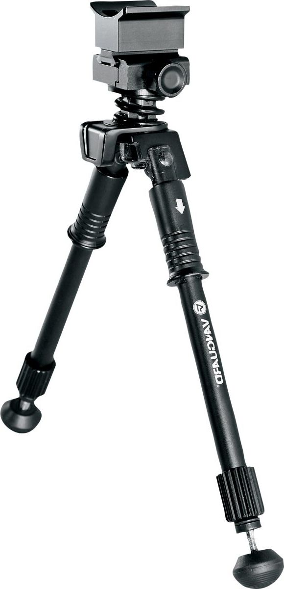 Vanguard Pivoting Bipod