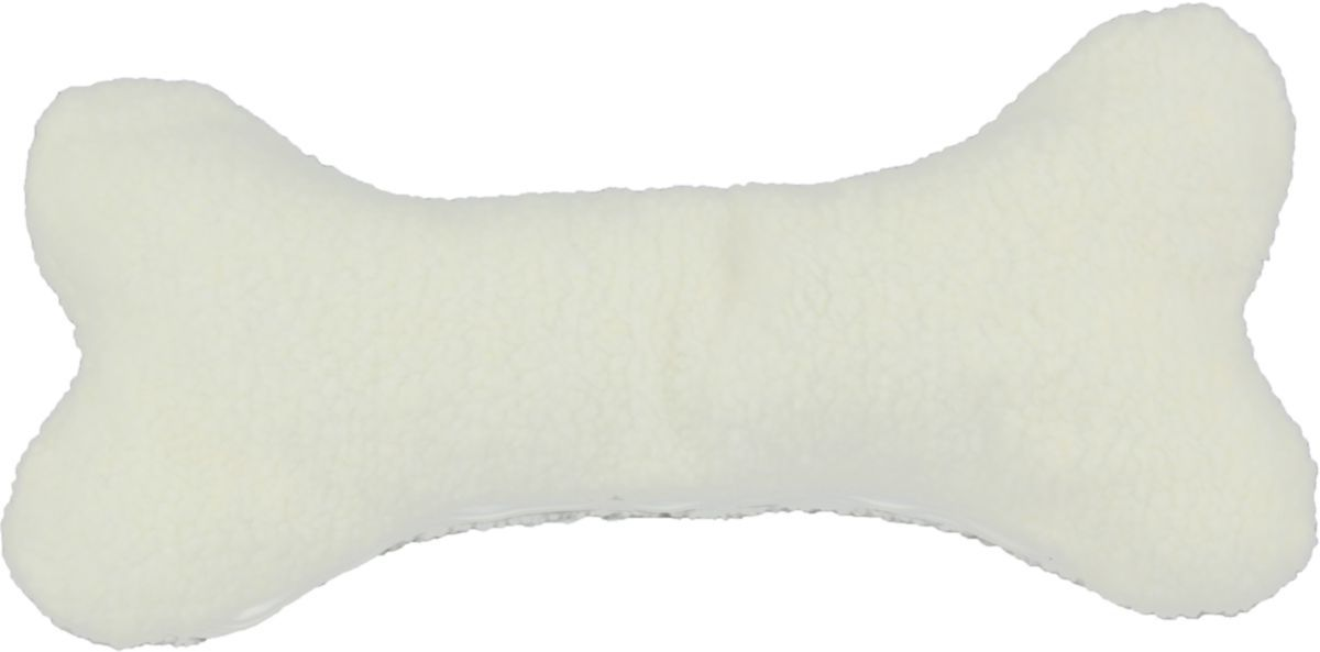 Cabela's Sherpa Bone Toy