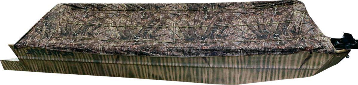 Beavertail Timber Tantrum Blind