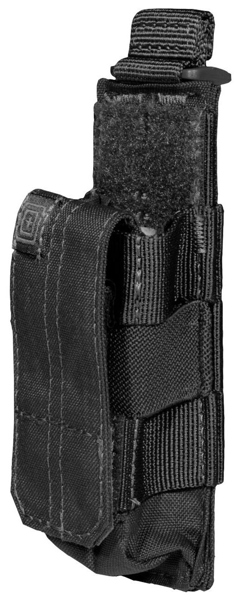 5.11® Pistol Magazine Bungee/Cover Pouch