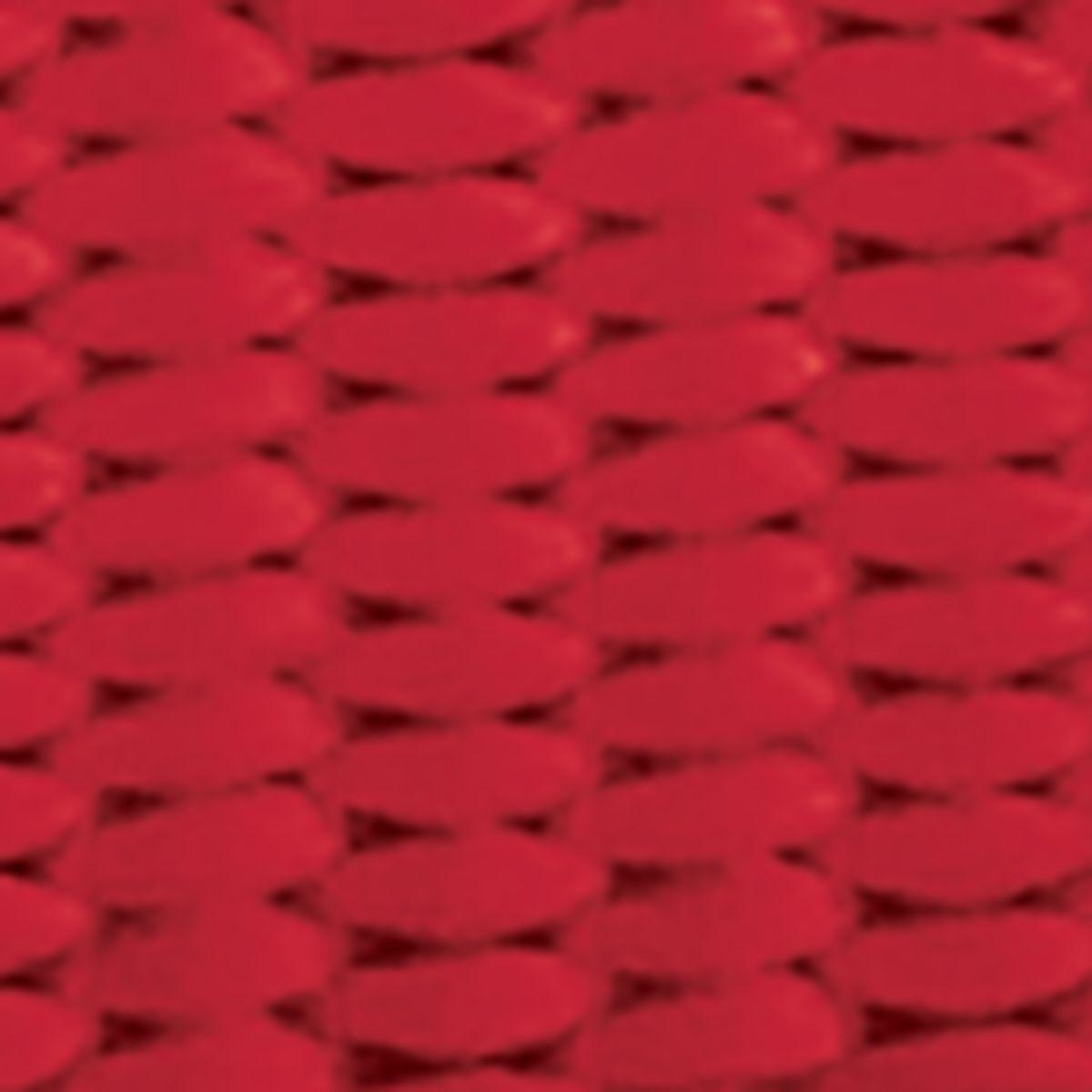 Petsafe® Martingale Collar