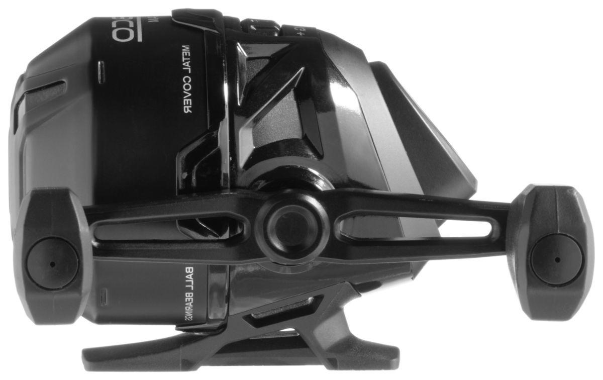 Zebco® ROAM™ Spincast Reel