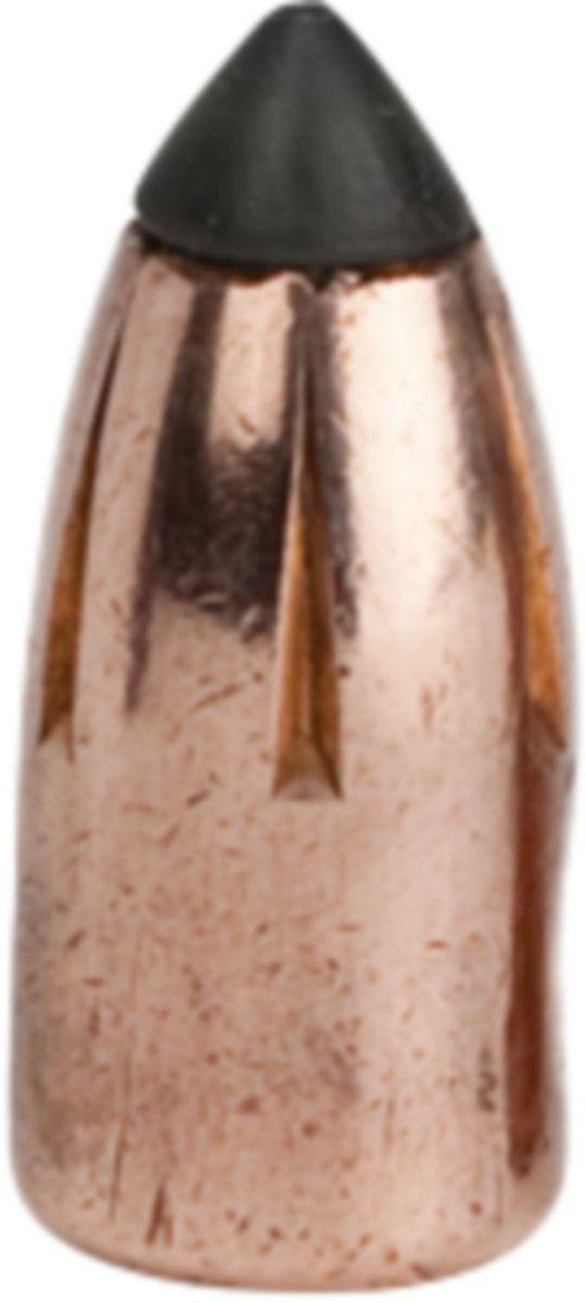 Federal Premium® Trophy Copper Sabot Slugs