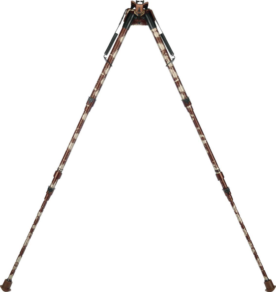 Caldwell® Camo XLA Bipods™