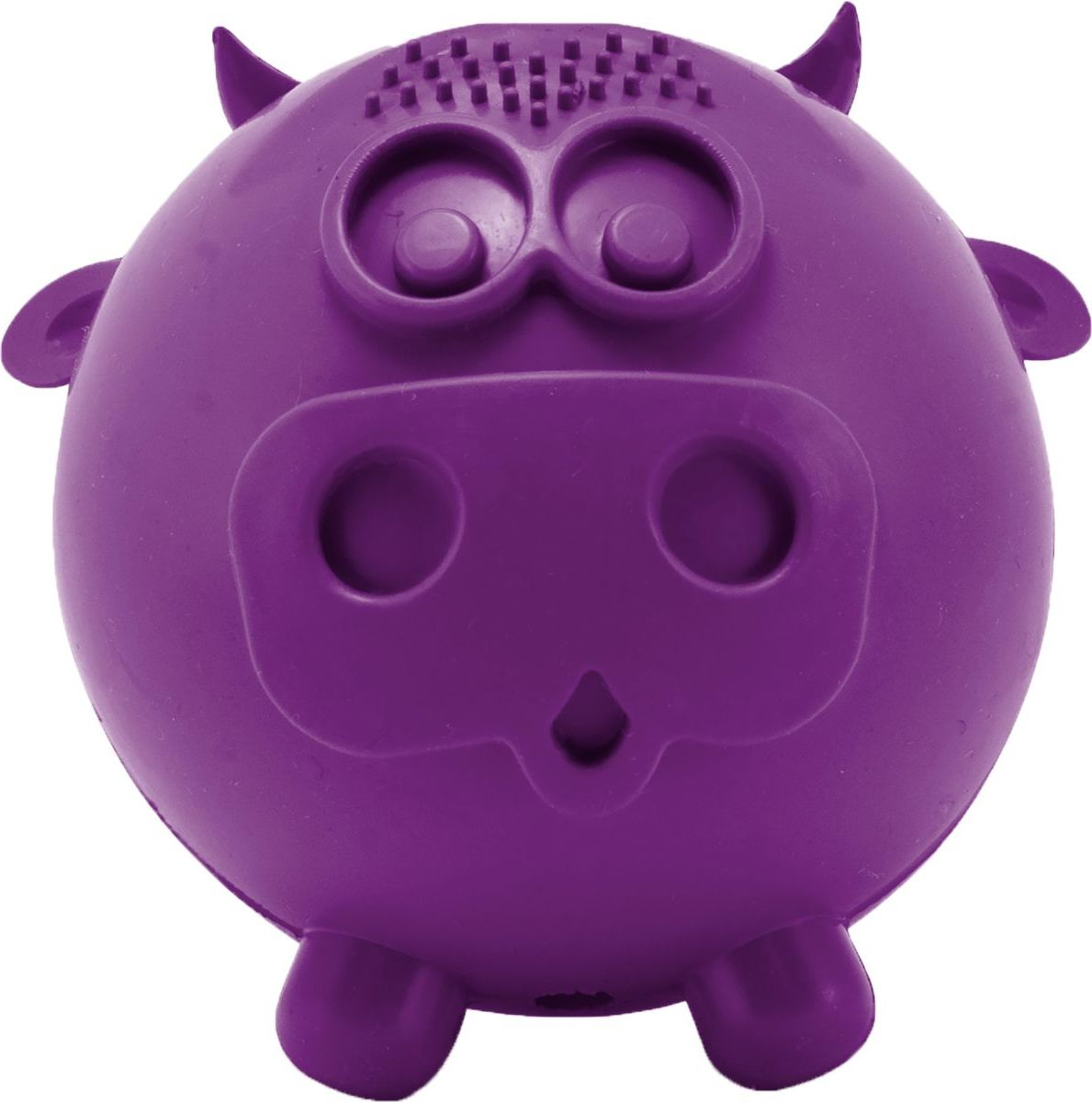 PetSafe® Busy Buddy Fun Cow
