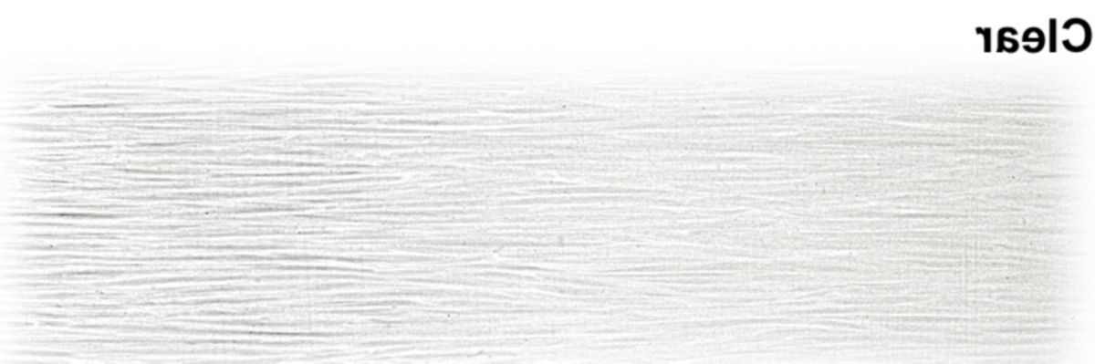 Ande® Premium Monofilament Line Spool