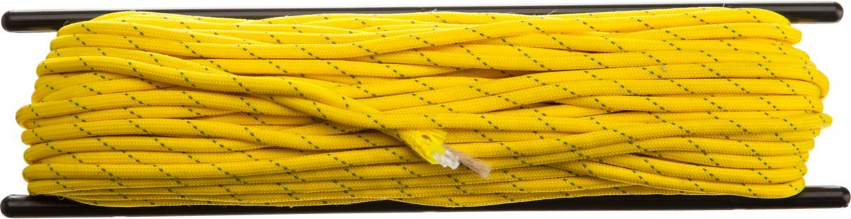 Bass Pro Shops® Fish N' Fire Ultimate Survival 550 Cord