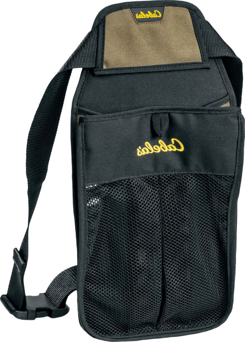 Cabela's Hull Pouch