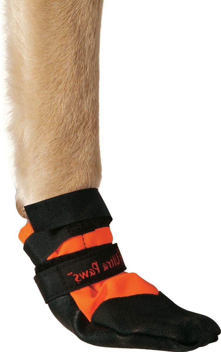 Rugged Dog Boots