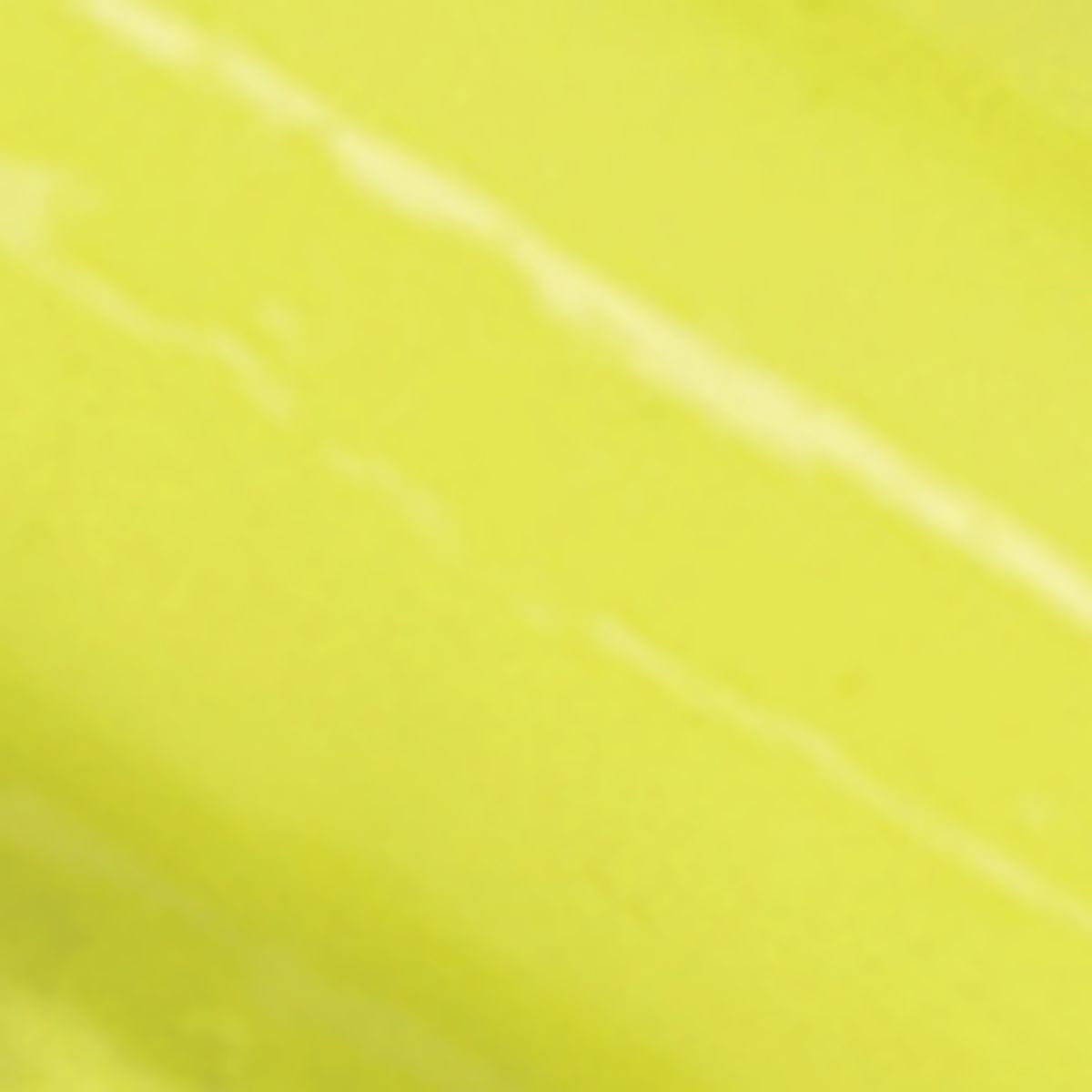 Eagle Claw® Lazer® Pro-V Ball Jighead