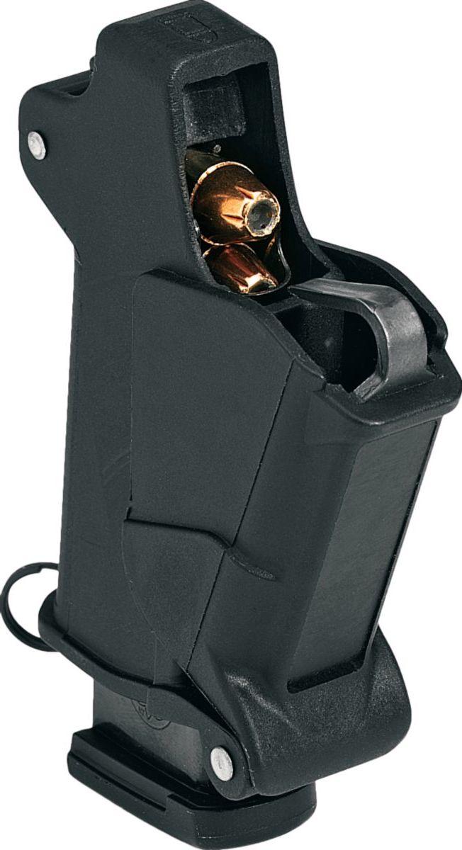 maglula UpLULA™ Pistol Magazine Loader