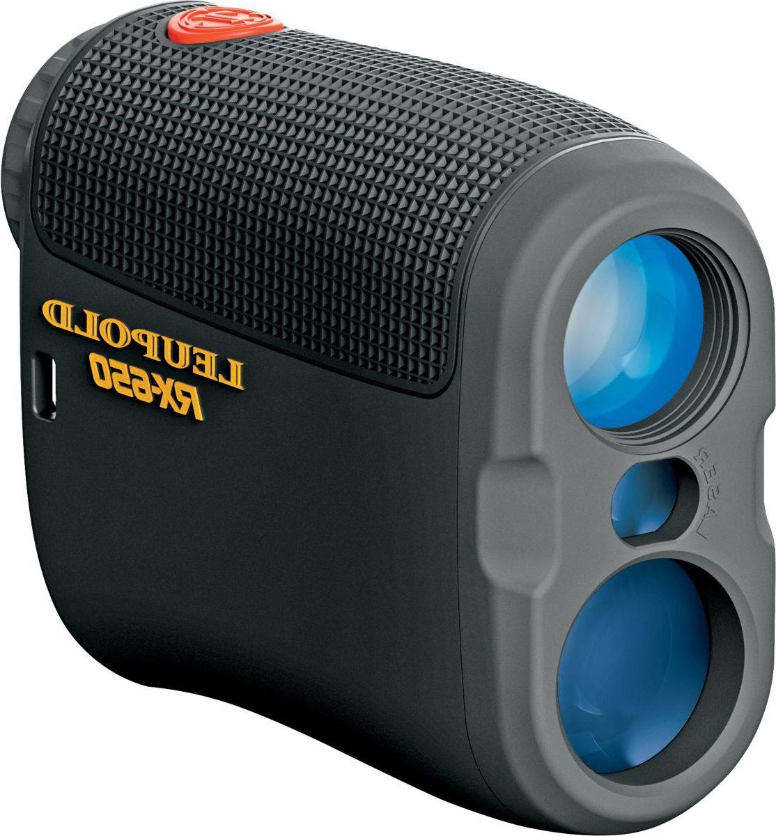 Leupold® RX-650 Rangefinder