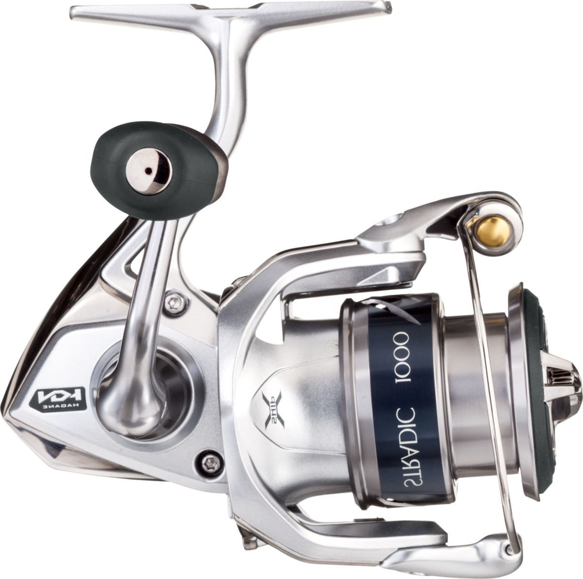 Shimano® Stradic® FK/Offshore Angler™ Inshore Extreme® Rod and Reel Spinning Combo