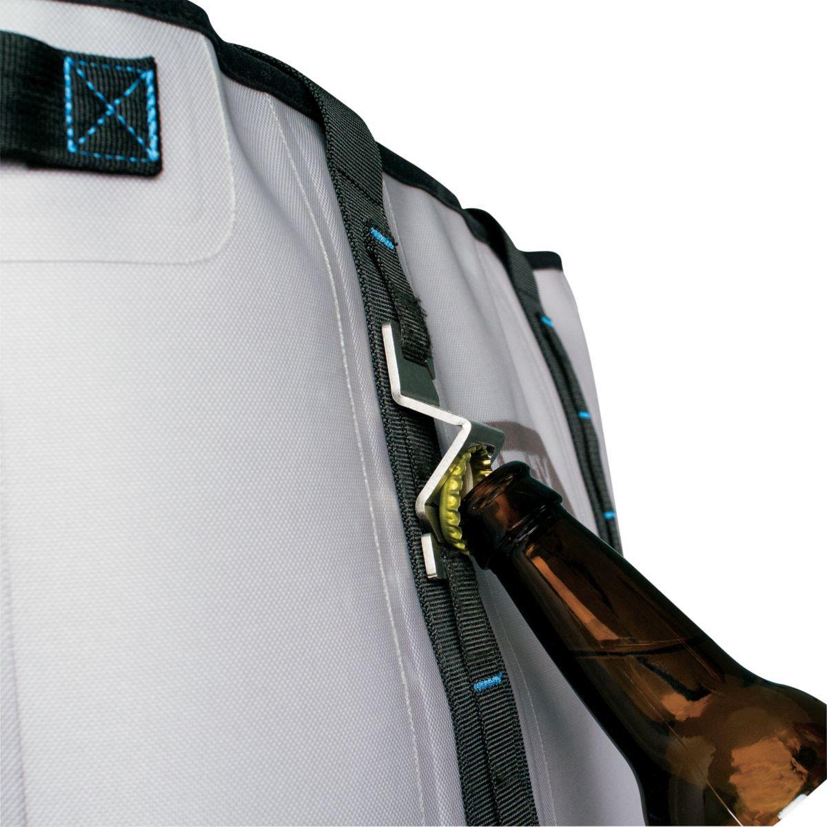 YETI® Hopper™ MOLLE Bottle Opener