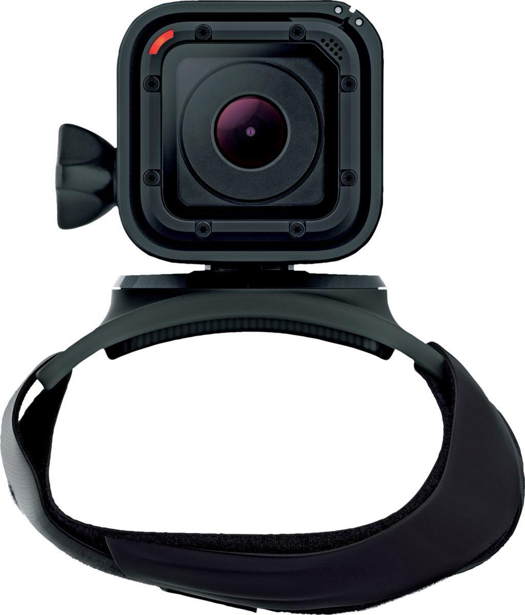 GoPro® The Strap